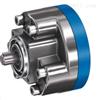 德国rexroth径向柱塞泵是固定排量