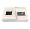 多参数水质检测仪COD氨氮总磷总氮(彩屏)