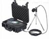 英国CEL-632B1/K1噪声测量仪(1/3倍频程)