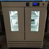 南京小型生化培养箱SPX-70BBOD测试箱