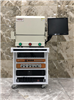 AD2122奥普新ANC降噪耳机测试系统之来料管控