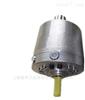 HAWE柱塞泵现货R2.5