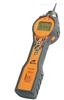 英国离子PCT-CNG毒气检测仪(顺丰包邮)