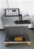 GB/T238-2013自動金屬線材反復彎曲試驗機