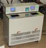 JDC-1020-2双槽式低温恒温水槽