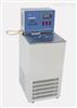 THGD-0506高精度低温恒温槽价格