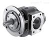 原厂销售KRACHT高压齿轮泵特点