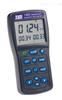 TI/TES-1393北京電磁輻射測試儀