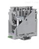 进口CABUR GPM系列接线端子在线销售