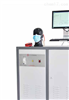 医用口罩颗粒物过滤效率测试仪效果与价格