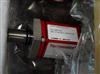 RHM0665MP101SB6100美国MTS磁致伸缩传感器国内广东办