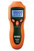 EXTECH 461920迷你激光光电转速表计数器