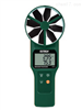 EXTECH AN3*型叶片CFM/CMM风速计/湿度计