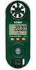 EXTECH EN150带紫外线11合1环境仪表