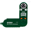 45168CPEXTECH 带风向度盘的迷你温差式风速仪