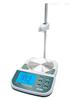 EXTECH WQ500台式水质计/搅拌器