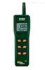 EXTECH C0250手持式室内空气质量分析仪