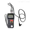 2130时代TIME®2130超声波测厚仪