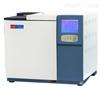 气相色谱仪之环氧乙烷残留检测