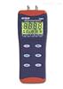 EXTECH 406850压差计 压力表