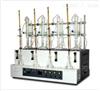 YC-DCY-6L硫化物酸化吹气仪