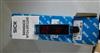 NT8-06932施克色标传感器sick原装原厂供应