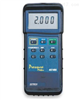 EXTECH 407495压力计 绝压表 数字真空表