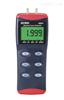 EXTECH 406800/406850美国数显 压差计 压力表