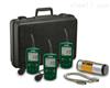 EXTECH SL355-KIT-3个人噪声剂量计/数据包