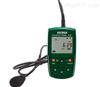 EXTECH SL355个人噪音剂量计/数据记录仪