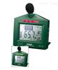 SL130美国EXTECH 可闪光报警噪声计声级计/噪音计