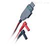 EXTECH AUT-TLM汽车保险丝适配器测试引线