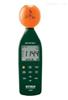 EXTECH 480846 8GHz射频电磁场强度计
