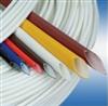 2753硅树脂自熄性玻璃纤维套管系列介绍
