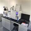 云南阻干态微生物穿透性能测试仪批发