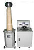 TQSB系列試驗變壓器
