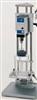 Schuett-Biotec*研磨式微量均质器
