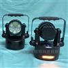 JIW5282防爆灯具/手提式防爆探照灯/LED检修灯