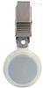 货号:575-005环氧乙烷被动式采样器