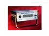 美国2B臭氧标定源Model 306