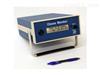美国2B紫外臭氧光度计Model 202
