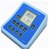CPC-505台式电导率盐度测定仪(顺丰包邮)