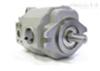 原装正品TOYOOKI液压泵液压技术特点
