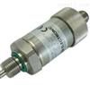 德国HYDAC流量传感器EVS3116系列