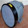 HTB125-1005/7.5KW中国台湾全风HTB多段式鼓风机