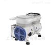 ChemVak A600防腐蚀隔膜真空泵