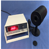 WK399-LP-3C50光功率计报价