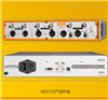 AD2122奥普新AD2122耳机PCBA,成品自动化测试系统
