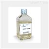 91166Irvine HEK293 Feed提高蛋白產量培養基
