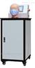 HR-JK-800呼吸氣阻力測試儀